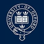 www.ox.ac.uk
