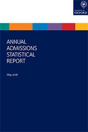 Access Report 2018