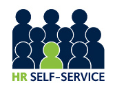 HR Self Service