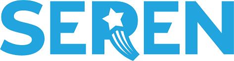 Logo Seren