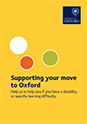 Supporting-your-move-PDFcover