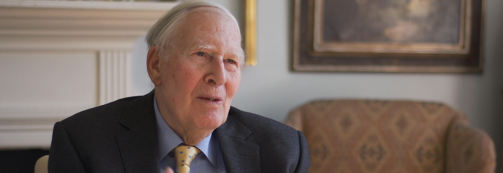 Tributes to Sir Roger Bannister