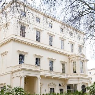 Oxford academics elected British Academy Fellows