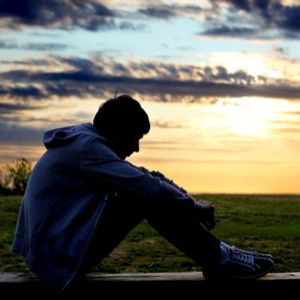 Face-to-face bullying more common than cyberbullying among teenagers