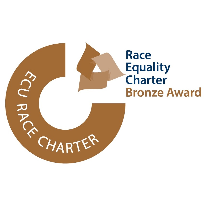Oxford receives Race Equality Charter bronze award