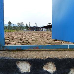 Remembering Rwanda: combating apathy with art