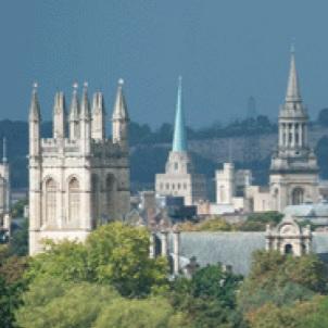 Oxford academics recognised in Queen's Birthday Honours
