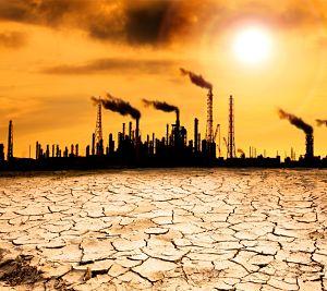 Urgent emission reductions needed to achieve 1.5°C warming limit