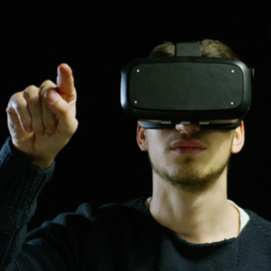 Virtual reality tool developed to untangle genes