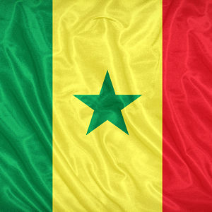 Ebola vaccine trial begins in Senegal