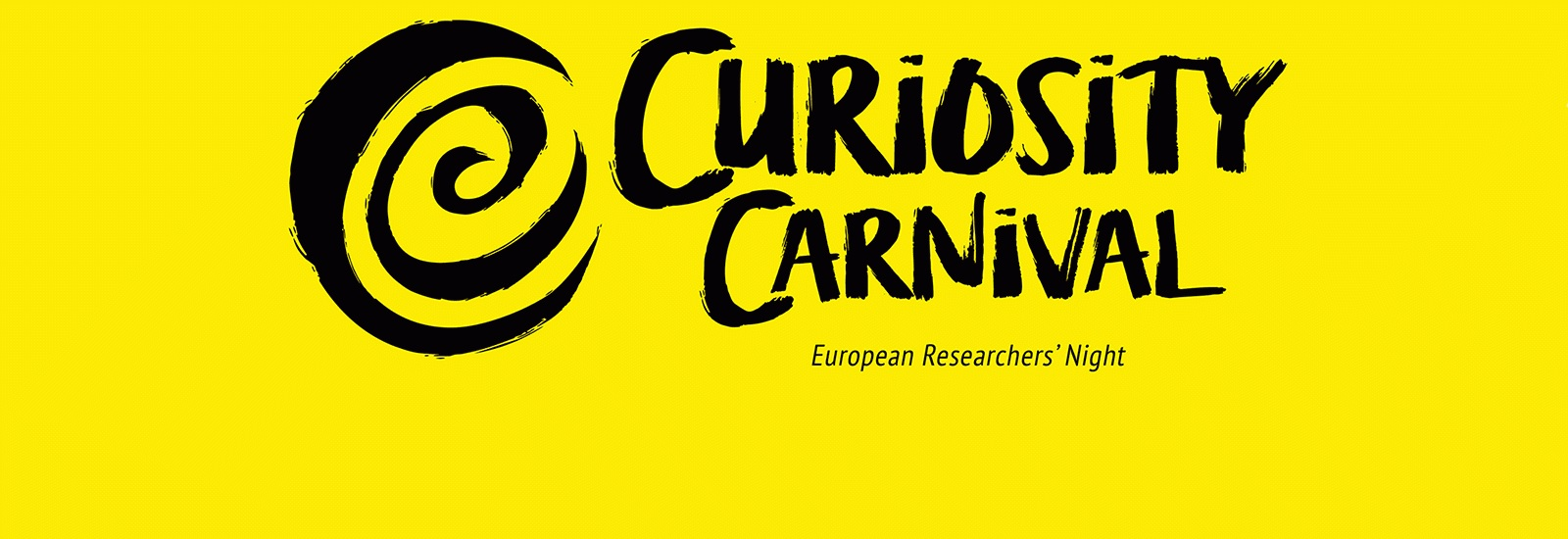Curiosity Carnival rolls into town