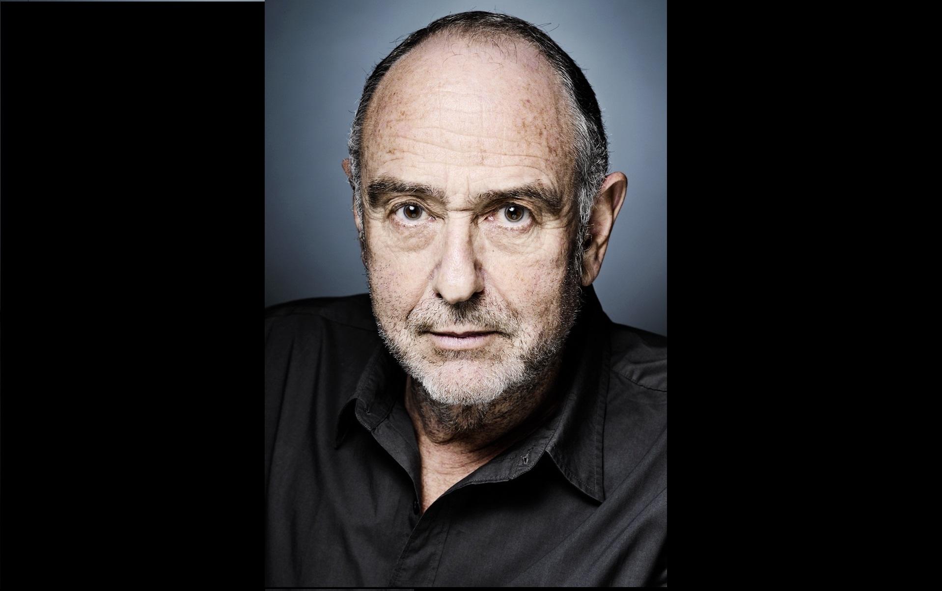 'Les Mis' creator Claude-Michel Schönberg to become visiting professor