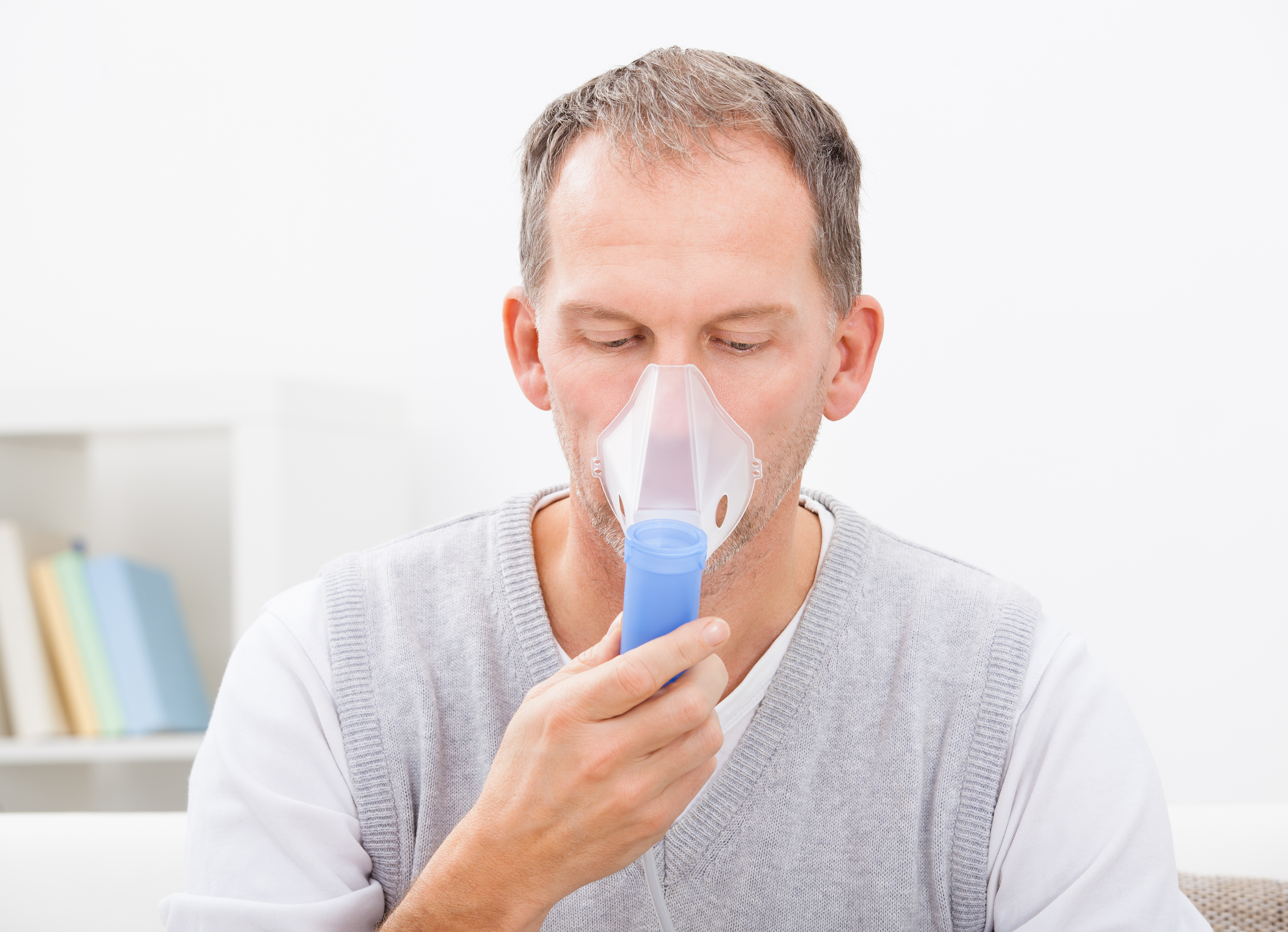 Gene therapy for cystic fibrosis shows encouraging results