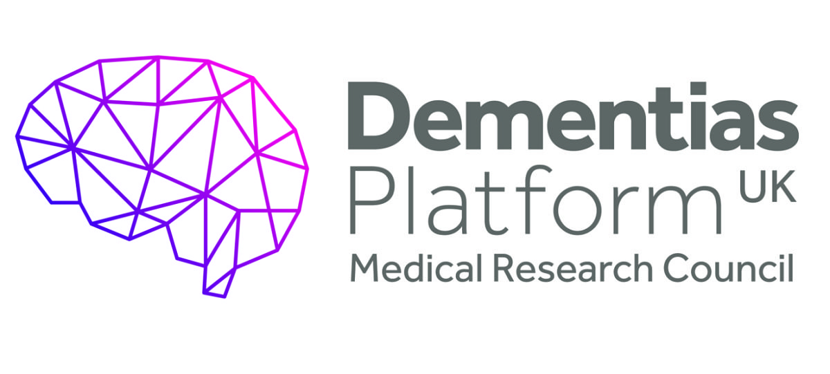 Oxford-led programme launches unparalleled resource for dementias research