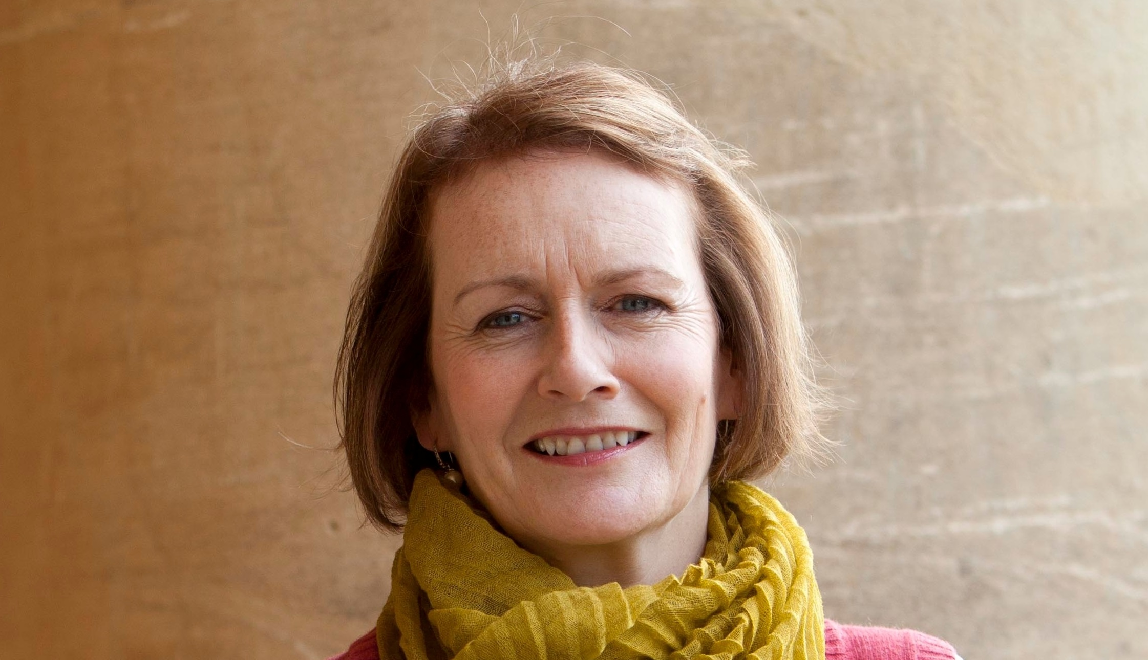 Dame Helen Ghosh appointed Master of Balliol College