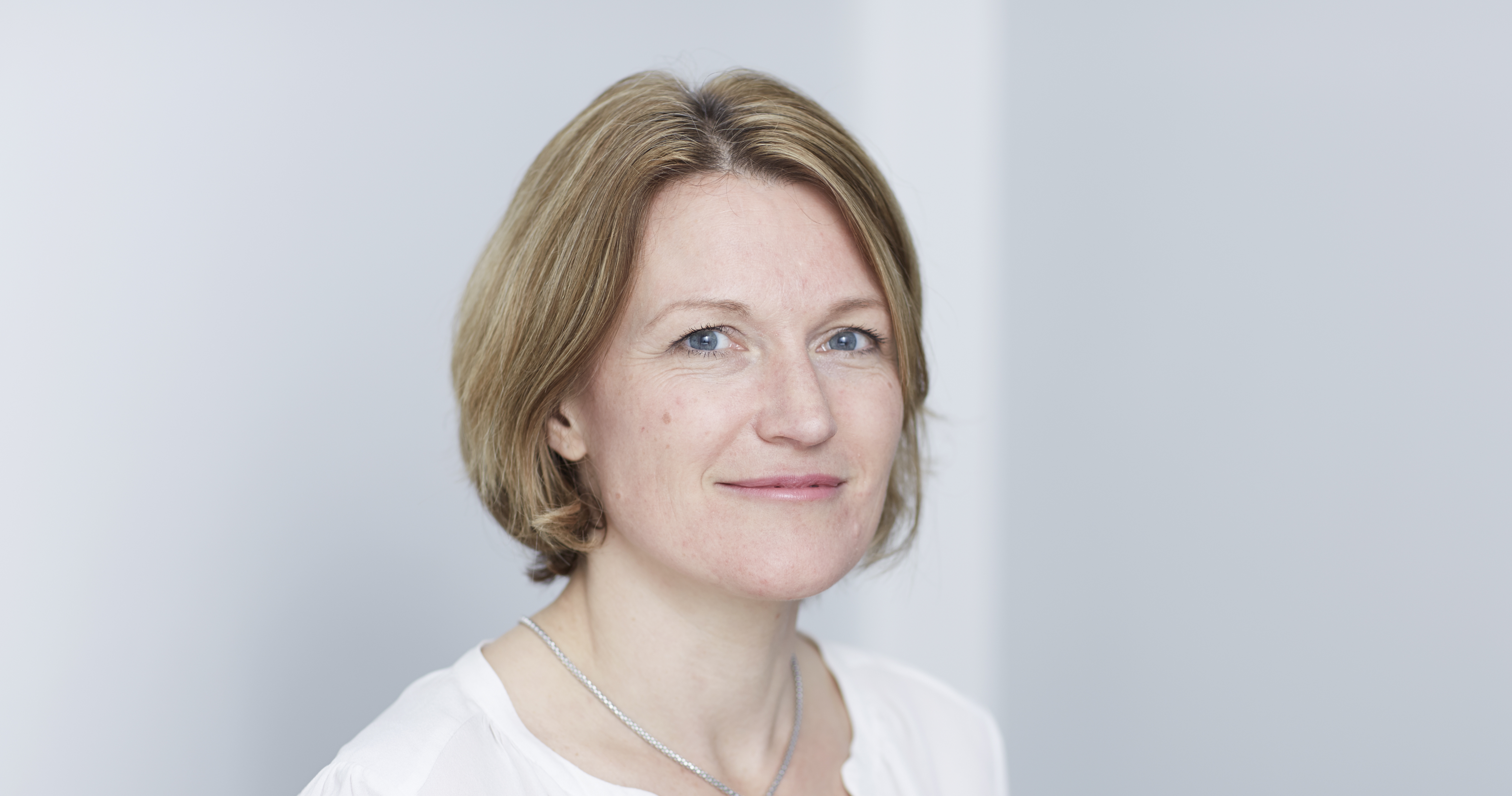 Helen Mountfield QC elected Principal of Mansfield College
