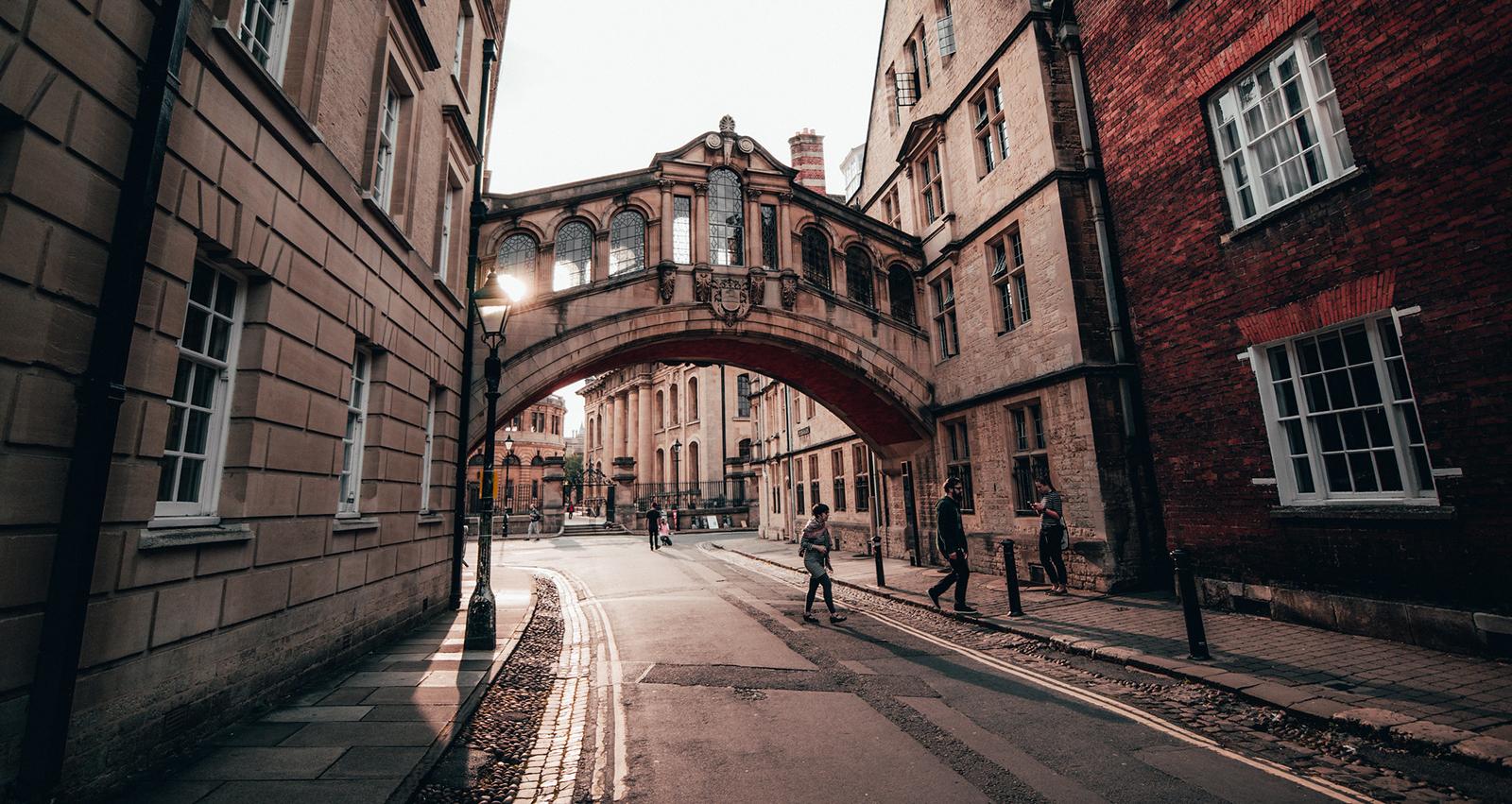 Traveling Jobs For Psychology Majors