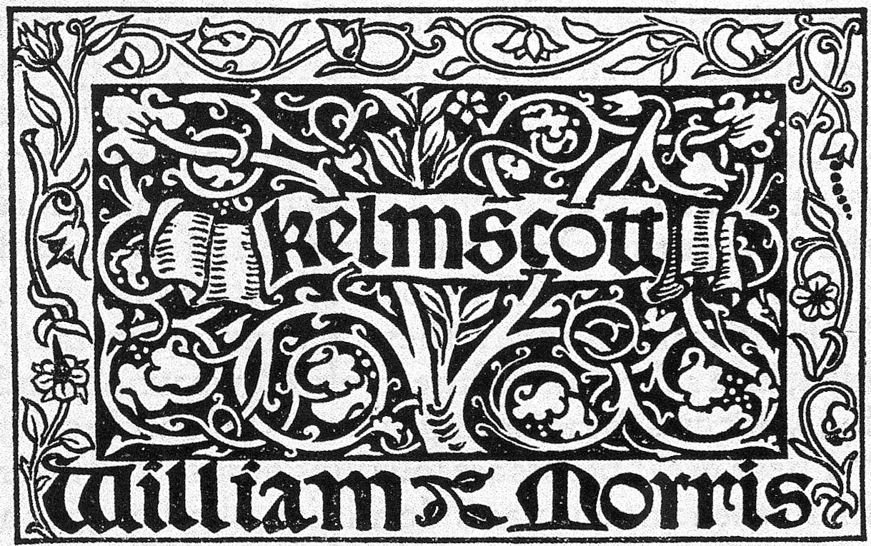 an analysis of sheelagh morris's letter William morris analysis homework help  other literary forms  a selection of morris's letters appears in the letters of william morris to his family and friends (1950 philip henderson, .