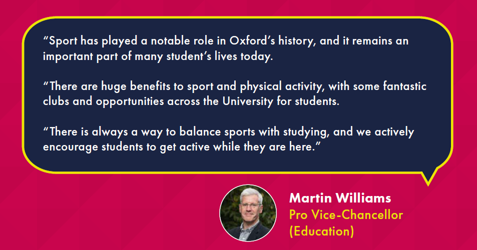 Martin Williams quote