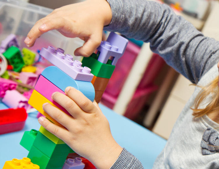 Children in care 'in need of early education but too few receive it'
