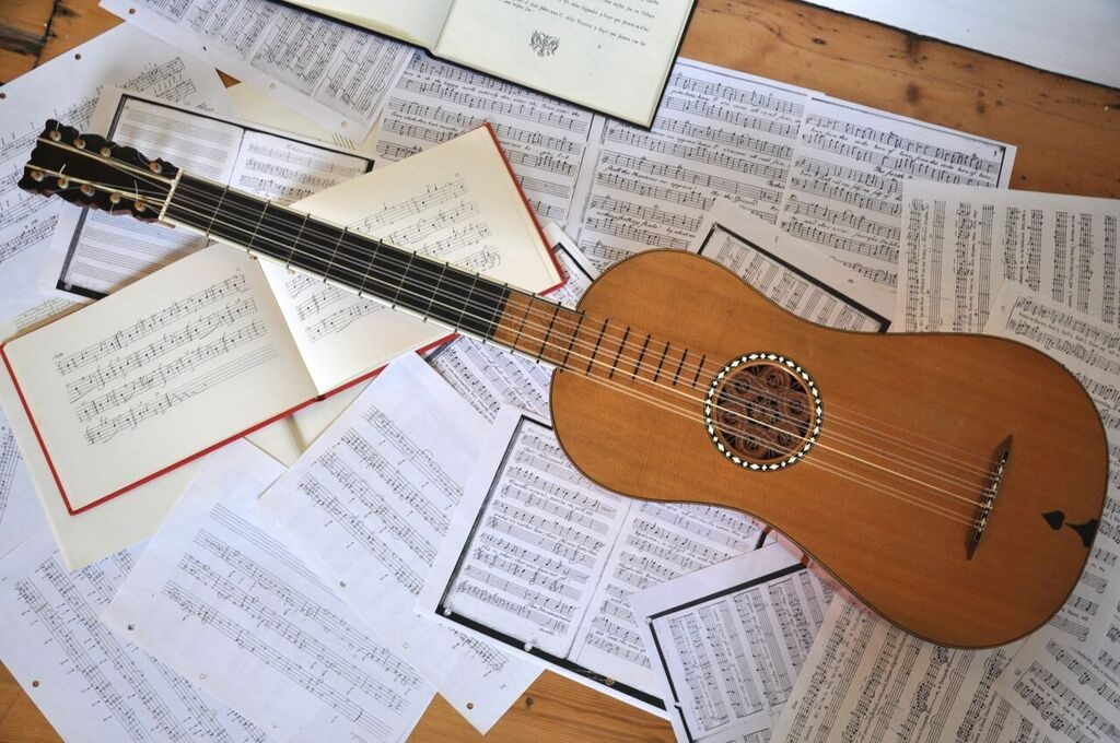 Samuel Pepys' music revealed in Radio 4 documentary