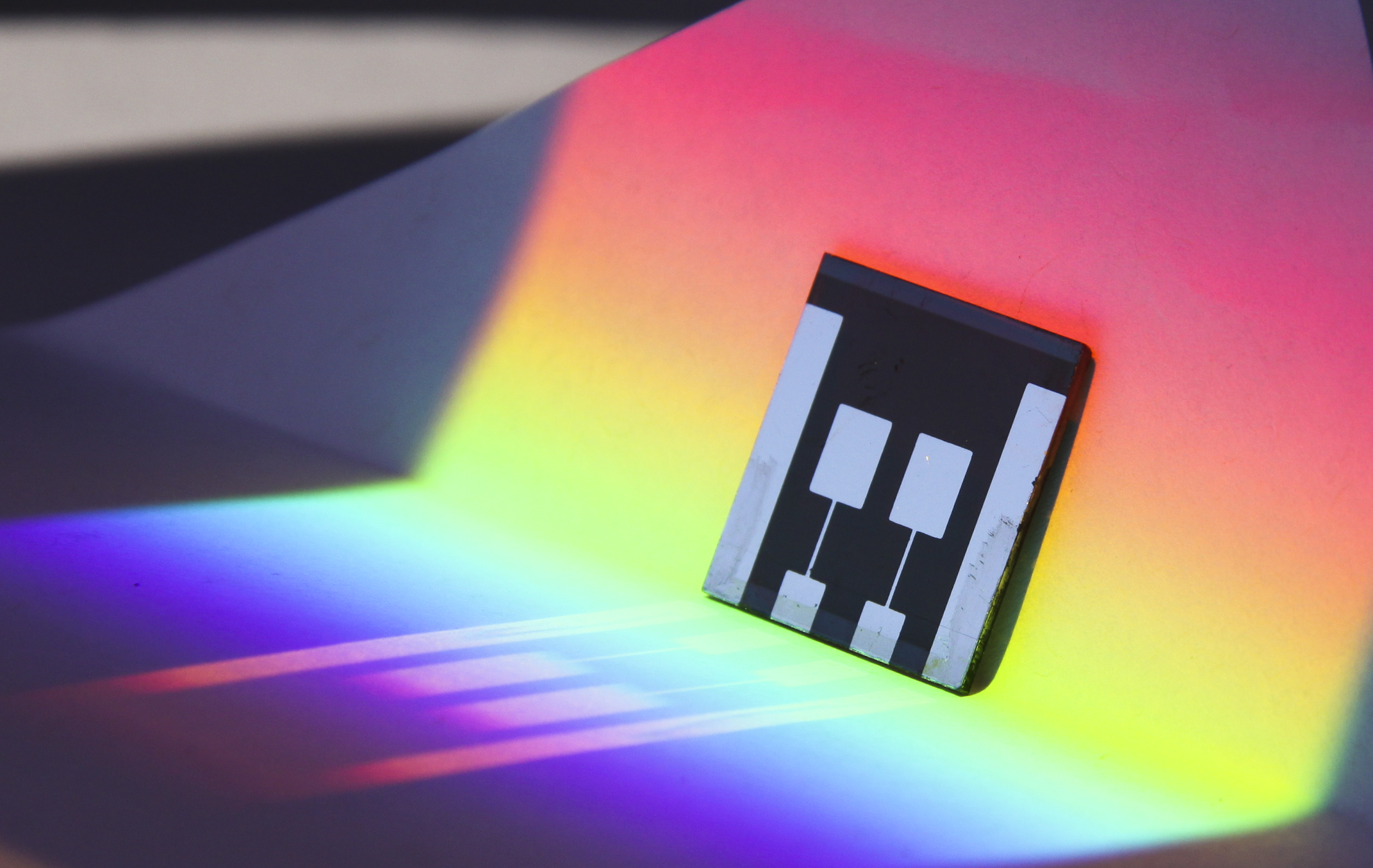 New perovskite solar cells could outperform existing commercial technologies, say scientists