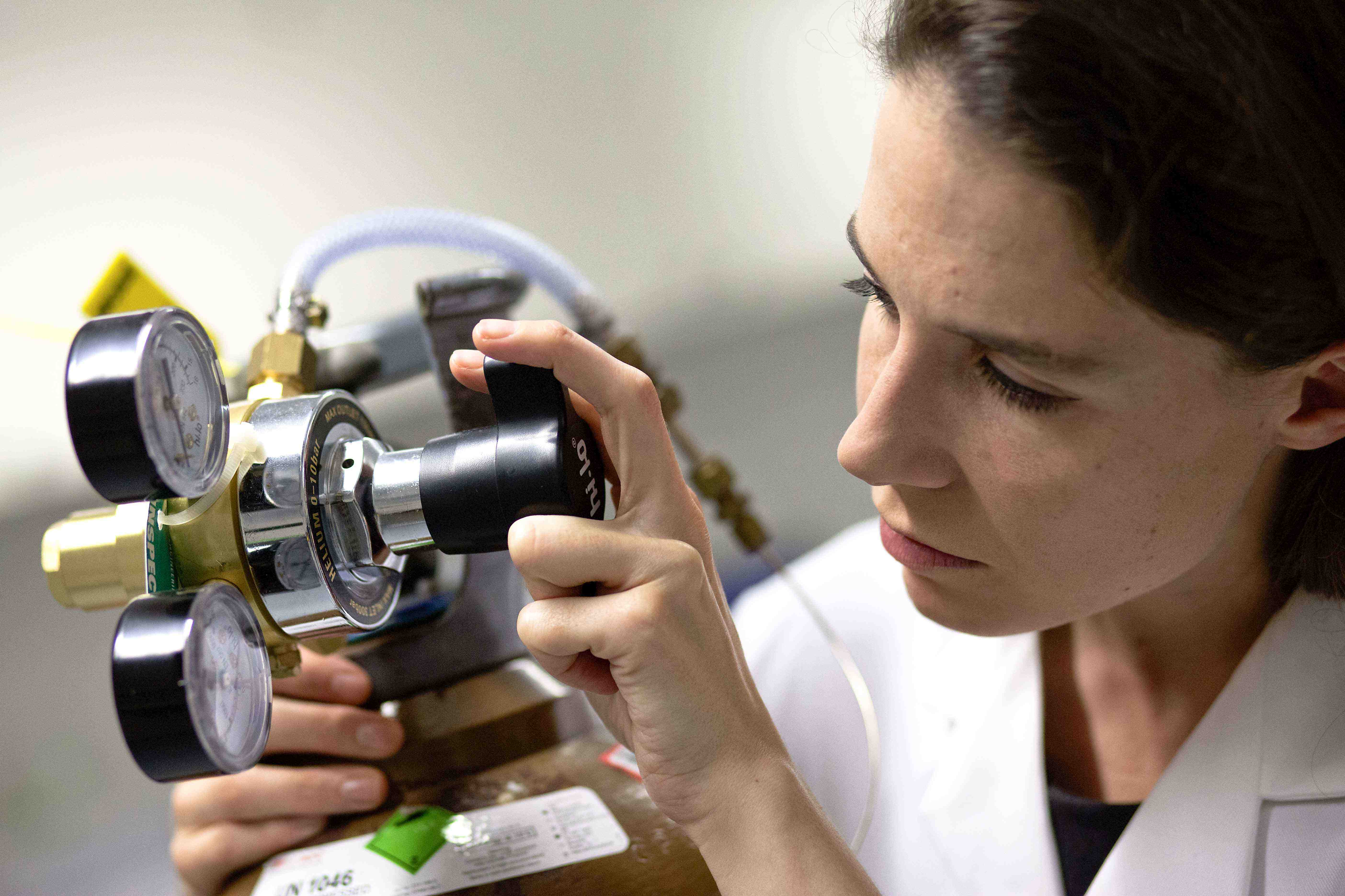 Queen's Anniversary Prize for Oxford's innovation in biomedical engineering