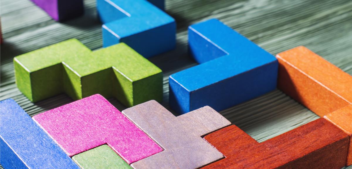 Tetris used to prevent post-traumatic stress symptoms