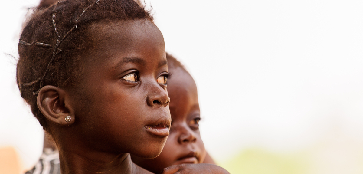 One in five twins dies before the age of five in sub-Saharan Africa