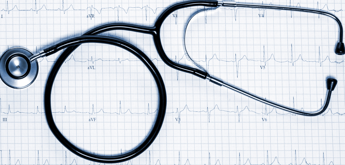 Sharp rise in heart disease patients with five or more other conditions