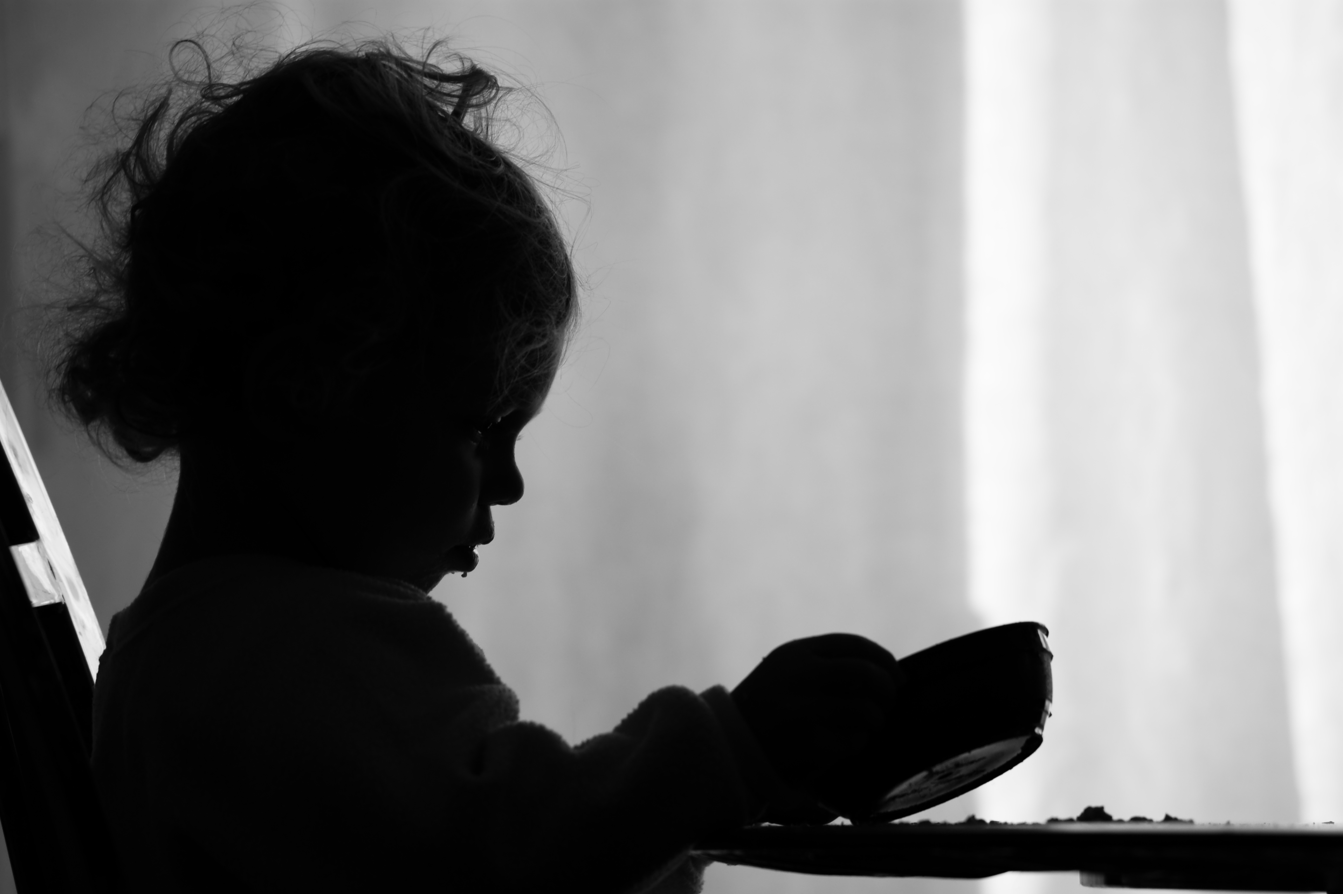 Child neglect linked to parental unemployment