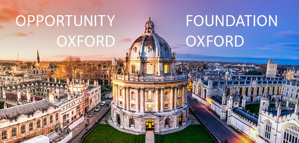 Program Academic Online Oxford/Cambridge in Inteligenta Artificiala