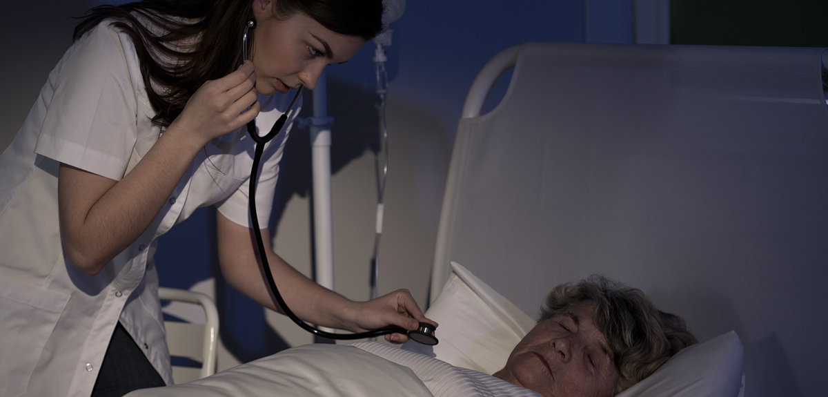 No link between night shifts and breast cancer, study concludes