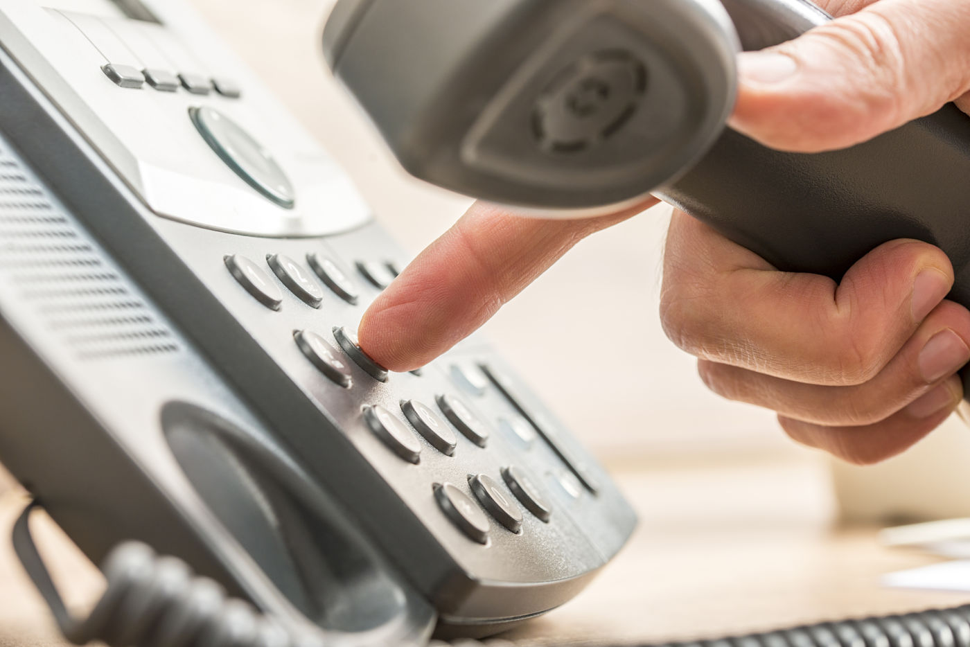GP receptionists 'need more training to recognise stroke symptoms'