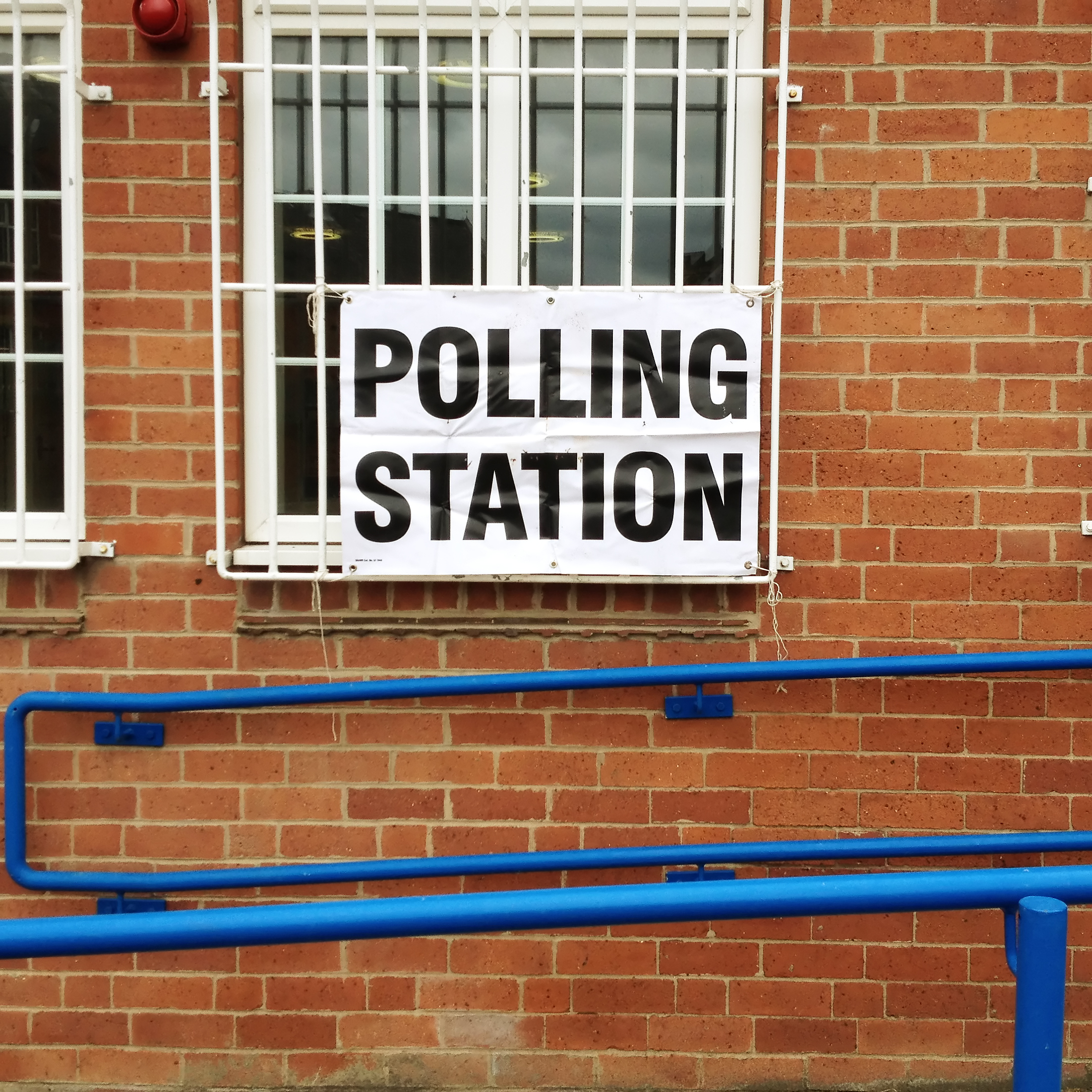 Why the working class voter may be turning away from Labour
