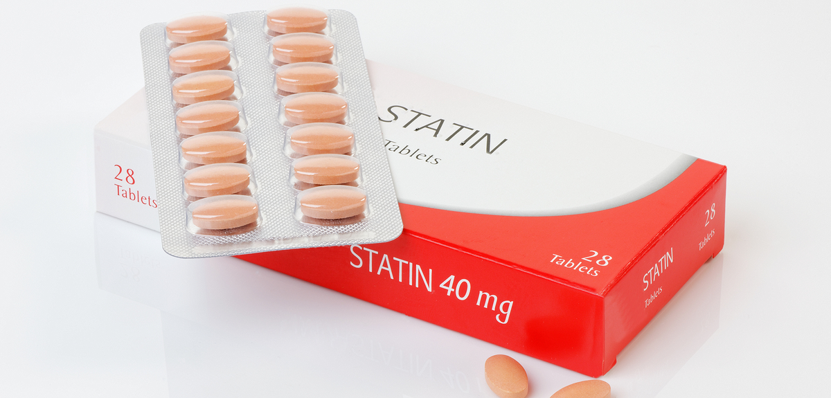 Major review to help doctors, patients and public make informed decisions about using statins