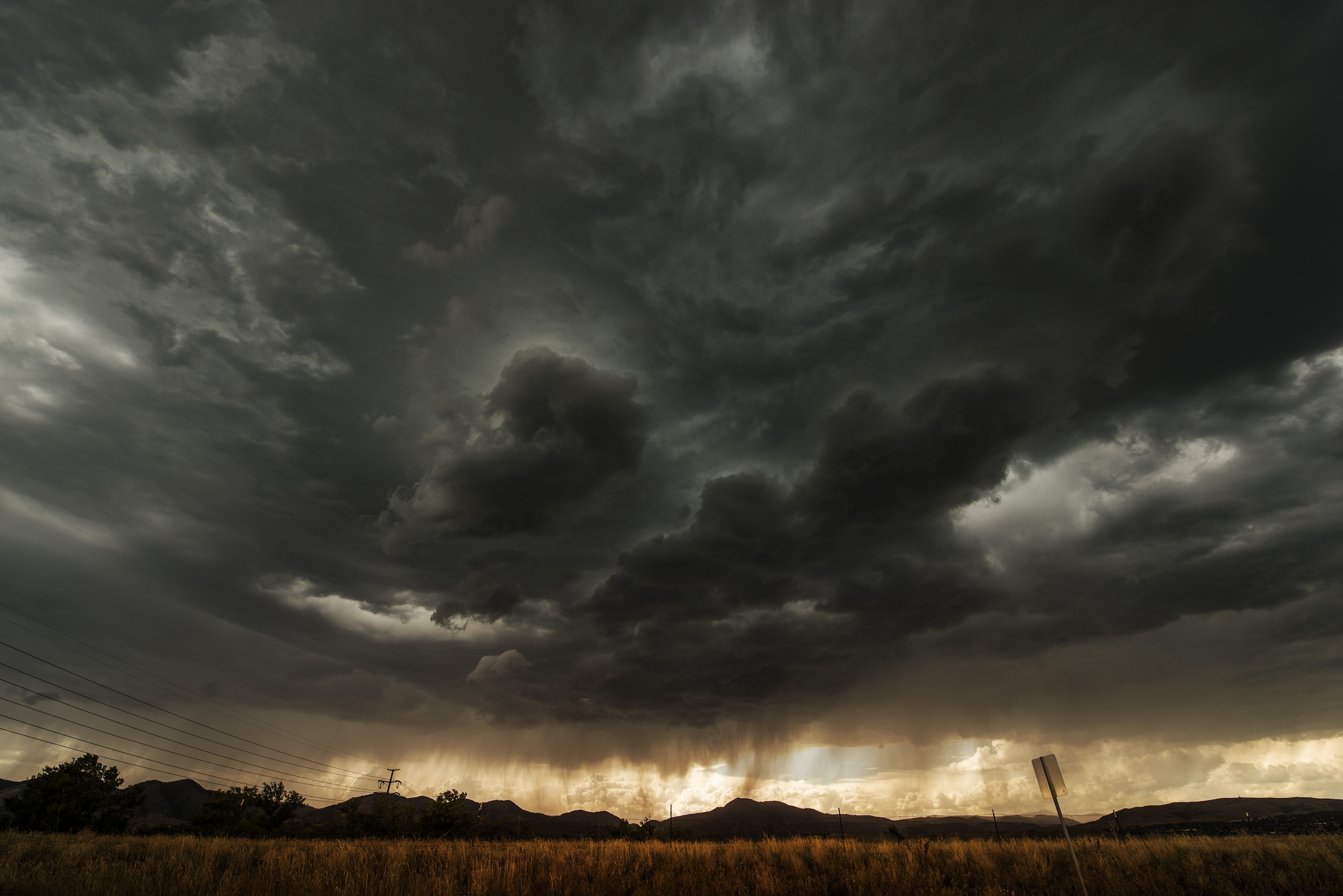 Rising CO2 may increase dangerous weather extremes, whatever happens to global temperatures