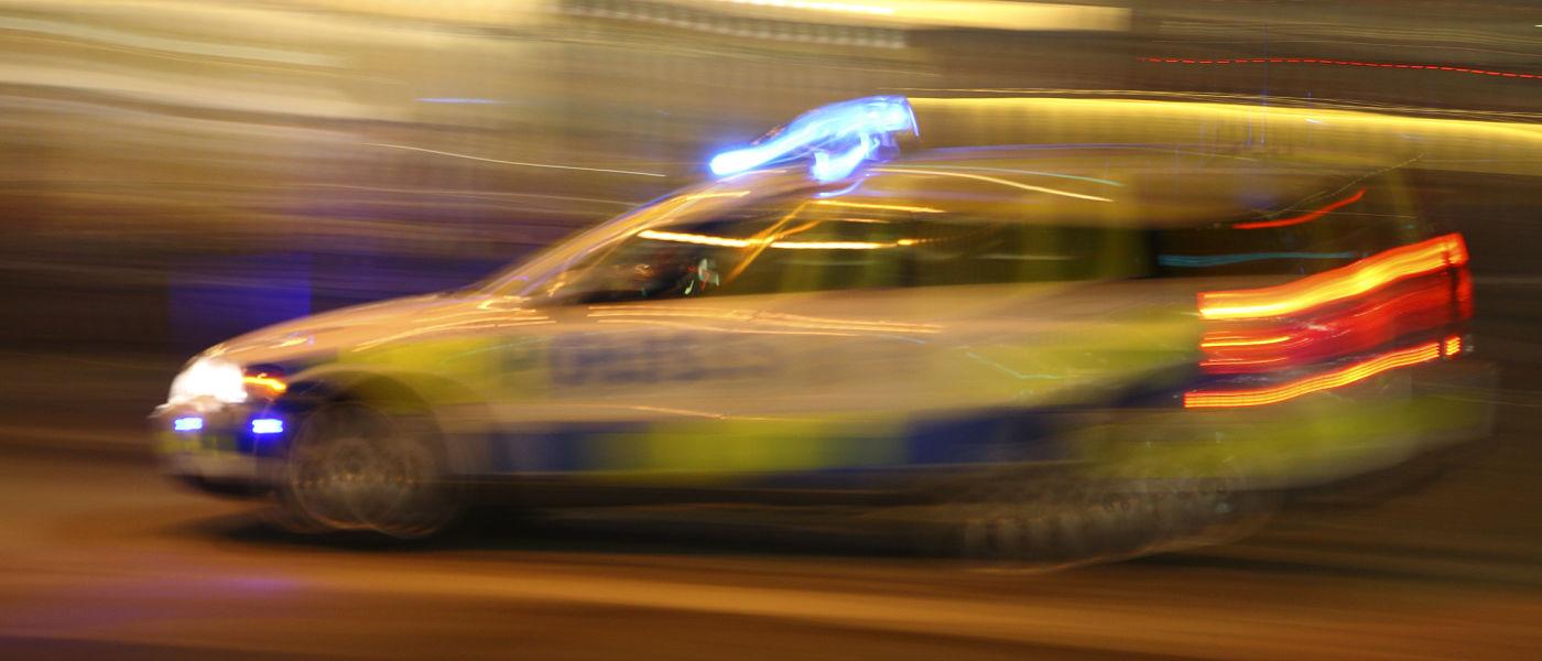 Study explores association between SSRI use and violent crime