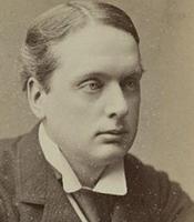 Earl of Rosebery