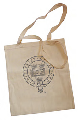 Branded merchandise small