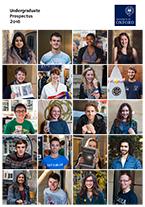 Undergraduate prospectus 2016