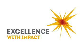 Excellence with Impact