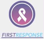 First Response App