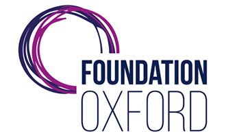 Foundation Oxford