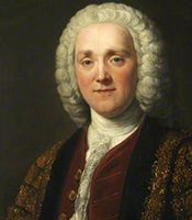 Lord Grenville