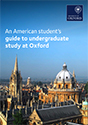 Guide for US students 2017