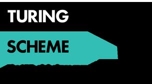 Turing Scheme logo