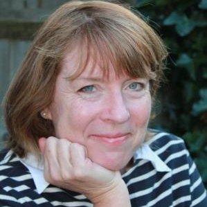 Margaret Ounsley