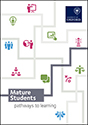 Mature student guide 125px