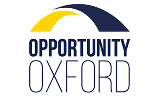 Opportunity Oxford